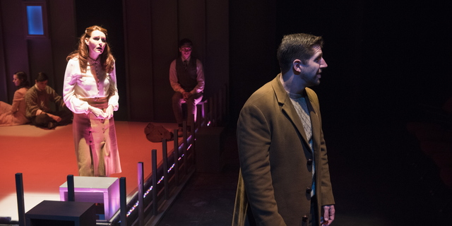 18-The Glass Menagerie-0206-WD-1033