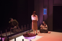 18-The Glass Menagerie-0206-WD-1037