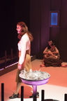 18-The Glass Menagerie-0206-WD-1044