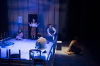18-The Glass Menagerie-0206-WD-1092