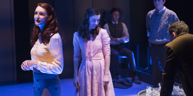 18-The Glass Menagerie-0206-WD-1118