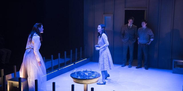 18-The Glass Menagerie-0206-WD-1168