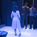 18-The Glass Menagerie-0206-WD-1172