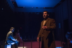 18-The Glass Menagerie-0206-WD-1187