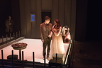 18-The Glass Menagerie-0206-WD-1199