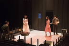 18-The Glass Menagerie-0206-WD-1207