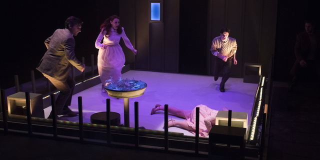 18-The Glass Menagerie-0206-WD-1212