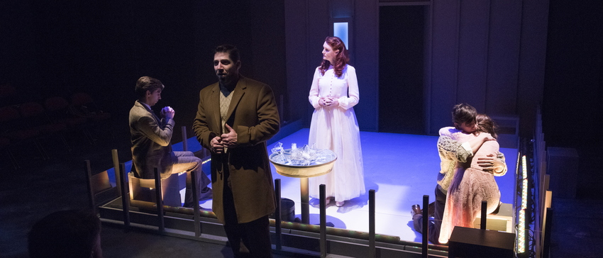 18-The Glass Menagerie-0206-WD-1226