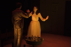 18-The Glass Menagerie-0206-WD-1243