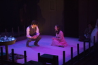 18-The Glass Menagerie-0206-WD-1250