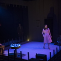 18-The Glass Menagerie-0206-WD-1252