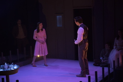 18-The Glass Menagerie-0206-WD-1256