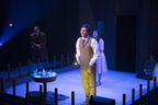 18-The Glass Menagerie-0206-WD-1258