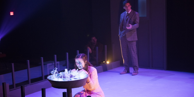 18-The Glass Menagerie-0206-WD-1266