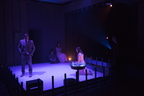 18-The Glass Menagerie-0206-WD-1316