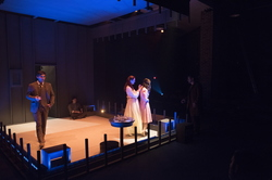 18-The Glass Menagerie-0206-WD-1336