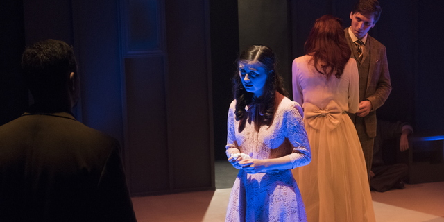 18-The Glass Menagerie-0206-WD-1351