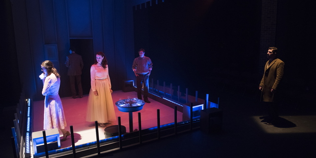 18-The Glass Menagerie-0206-WD-1357