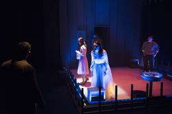 18-The Glass Menagerie-0206-WD-1360