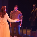 18-The Glass Menagerie-0206-WD-1363