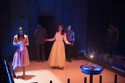 18-The Glass Menagerie-0206-WD-1365