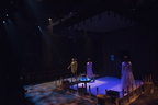 18-The Glass Menagerie-0206-WD-1373