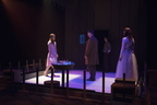 18-The Glass Menagerie-0206-WD-1389
