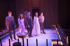 18-The Glass Menagerie-0206-WD-1394