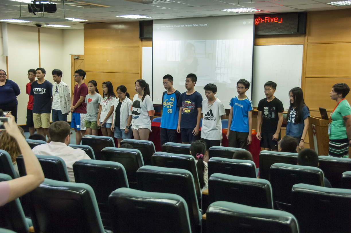 17-Educate Global-Summer-China&Taiwan-017.jpg