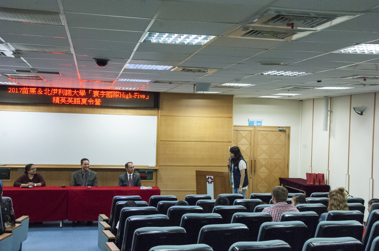 17-Educate Global-Summer-China&Taiwan-089.jpg