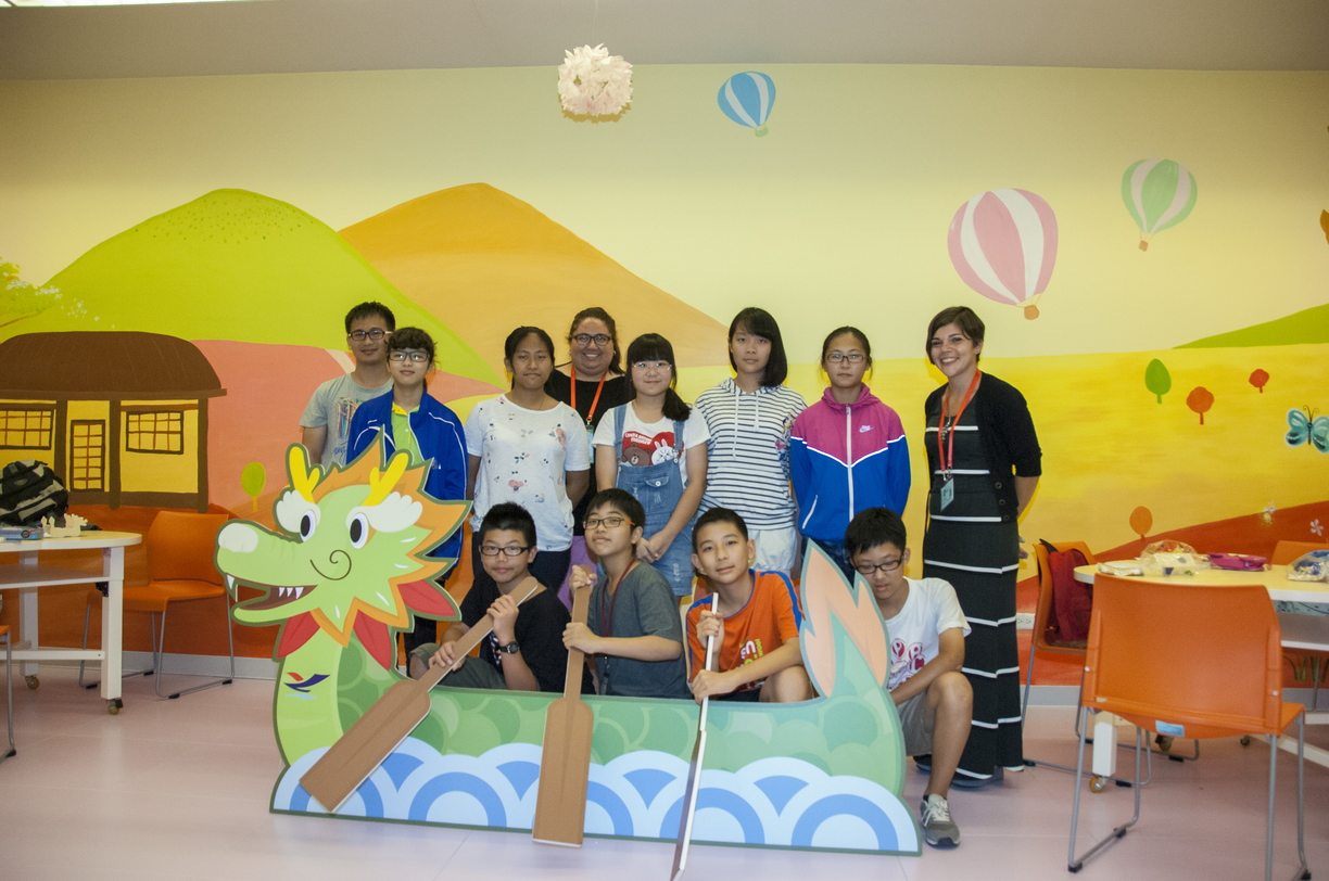 17-Educate Global-Summer-China&Taiwan-230.JPG