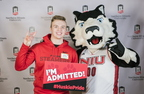18-Admitted Students Day Photo Booth-0219-DG-002