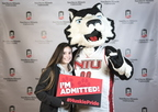 18-Admitted Students Day Photo Booth-0219-DG-010