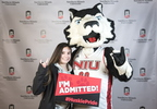 18-Admitted Students Day Photo Booth-0219-DG-011