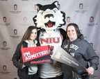 18-Admitted Students Day Photo Booth-0219-DG-012