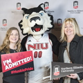 18-Admitted Students Day Photo Booth-0219-DG-014