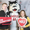 18-Admitted Students Day Photo Booth-0219-DG-018