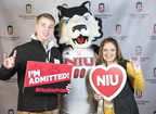 18-Admitted Students Day Photo Booth-0219-DG-019