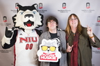 18-Admitted Students Day Photo Booth-0219-DG-021