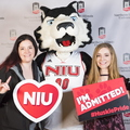 18-Admitted Students Day Photo Booth-0219-DG-024