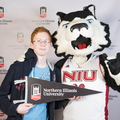 18-Admitted Students Day Photo Booth-0219-DG-027