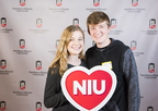 18-Admitted Students Day Photo Booth-0219-DG-029