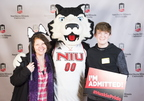 18-Admitted Students Day Photo Booth-0219-DG-032