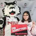 18-Admitted Students Day Photo Booth-0219-DG-052