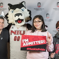 18-Admitted Students Day Photo Booth-0219-DG-053