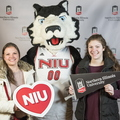 18-Admitted Students Day Photo Booth-0219-DG-054.jpg