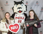 18-Admitted Students Day Photo Booth-0219-DG-054
