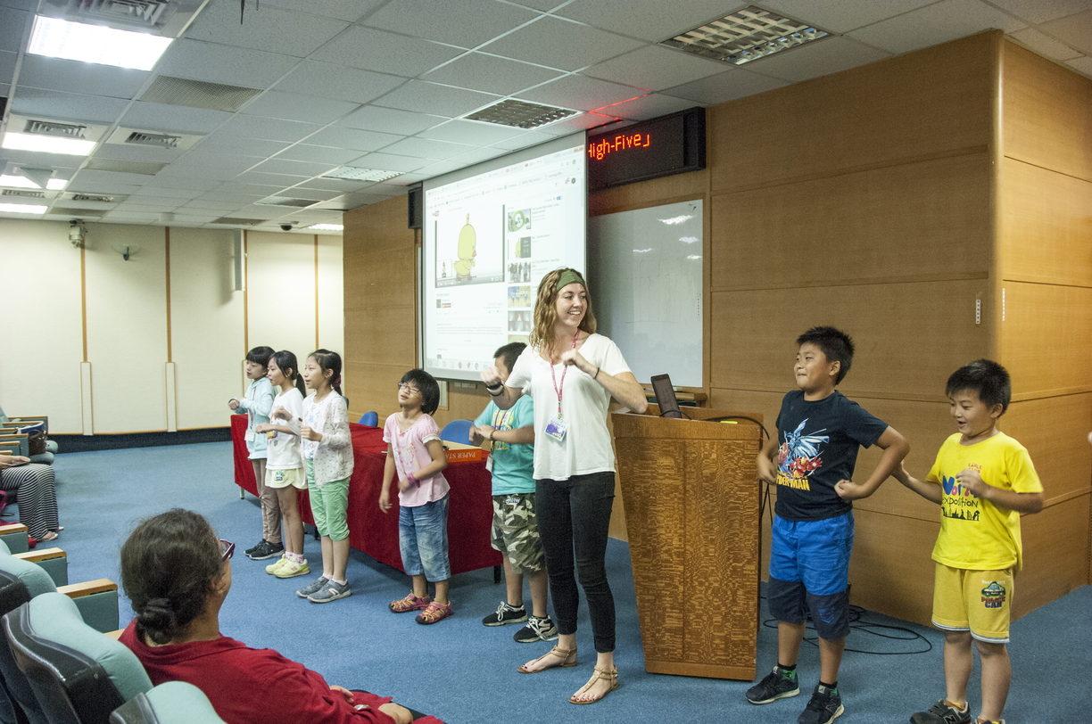 17-Educate Global-Summer-China&Taiwan-424.jpg