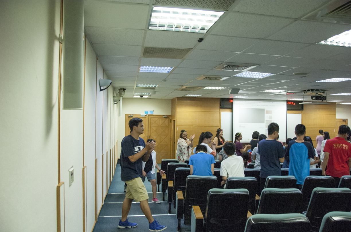 17-Educate Global-Summer-China&Taiwan-450.jpg