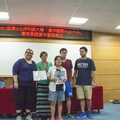 17-Educate Global-Summer-China&Taiwan-461
